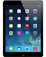 iPad Air Firmwares (прошивка для ipad air)
