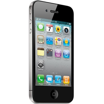 iPhone 4 16Gb Neverlock
