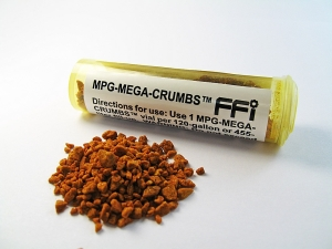 MPG-Mega-Crumbs